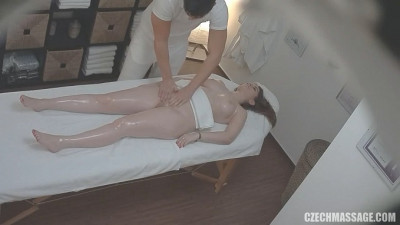Massage sc 139