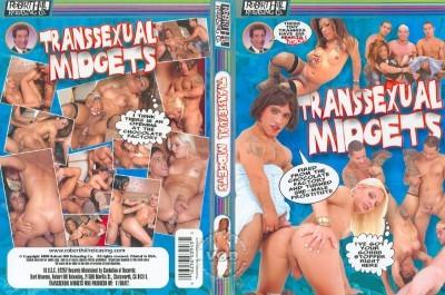 Transsexual Midgets