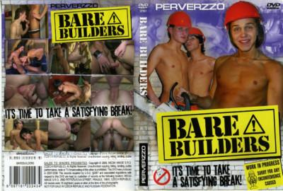 Bare Builders