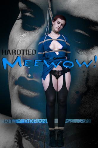 Kitty Dorian – Meewow!