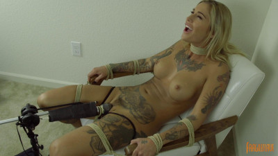 Kleio Can't Get Enough - Full HD 1080p - download, watch, inside, video, head