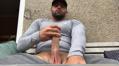 OnlyFans Max Deeds(videos Part 1)