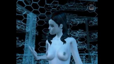 Description Virtual Sex