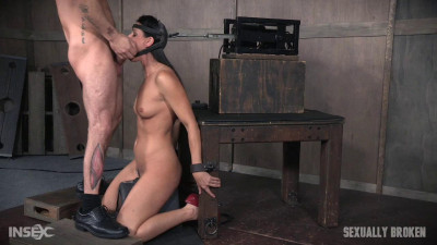 India Summer The ultimate is bound