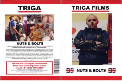 Description Nuts and Bolts