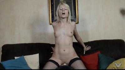 Hellen – multiple orgasms