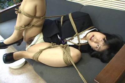 Slave teacher