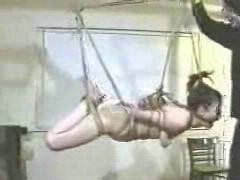 "Exclusiv Collection, BDSM ""Insex 1998"" – 13 Best Clips"