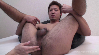 Asian Hunk Boys Super Sex part 217