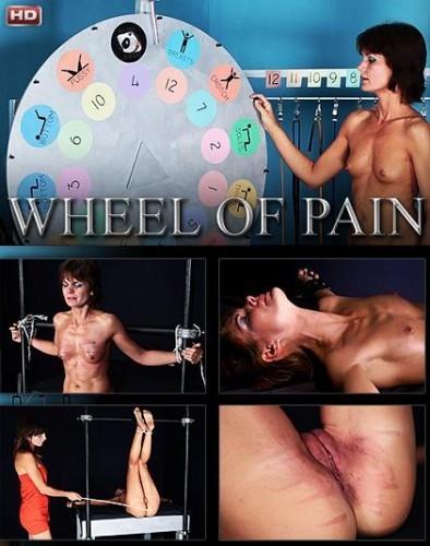 EP – Wheel Of Pain 1 HD 2013