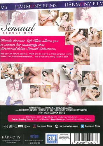 Description Sensual Seductions