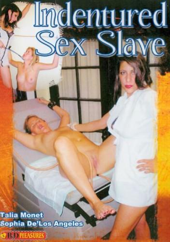 B&D Pleasures - Indentured Sex Slave