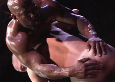 Description The Best of Remy Delaine Vol. 1 - Carlos Morales, Francois Sagat