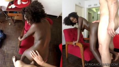 AfricanCasting Videos Pack