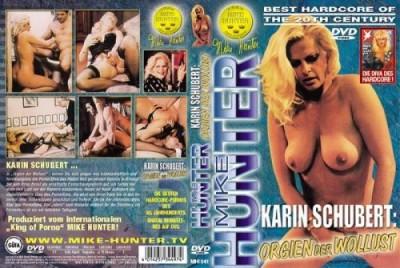 Description Orgien Der Wollust (1987) - Denise Dior, Karin Schubert, Marina Kiss