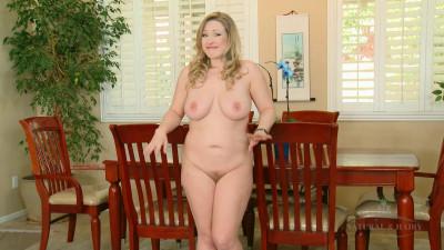 Victoria Tyler 2