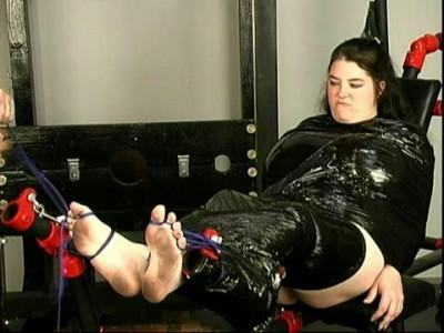 Bondage BDSM and Fetish Video 269