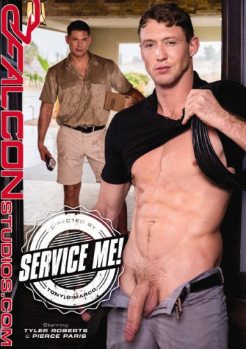 Description Service Me