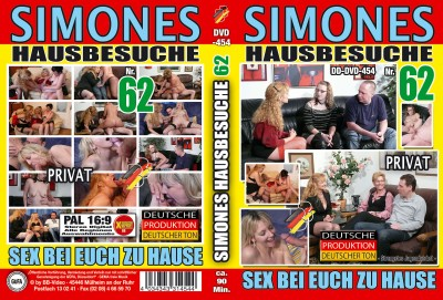 Description Simones Hausbesuche 62