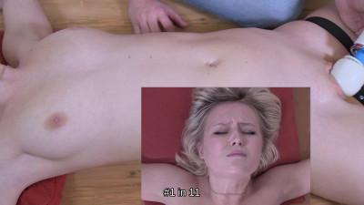 HD Bdsm Sex Videos Natalia's orgasm struggle
