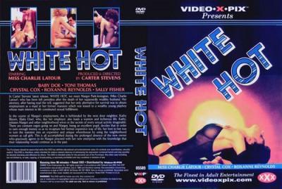 Description White Hot(1984)- Charlie Latour, Baby Doe, Crystal Cox