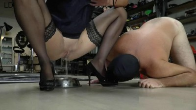 Mistress Gaia New Entry Filesmonster
