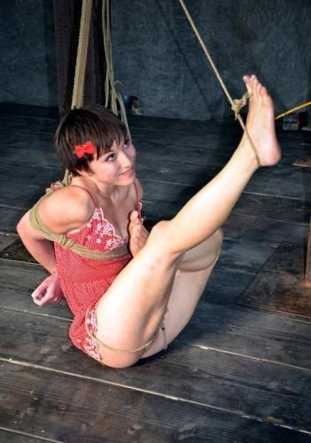 Mei Mara - Best Slave