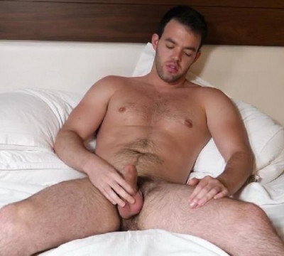 Aj - High Person Cumming