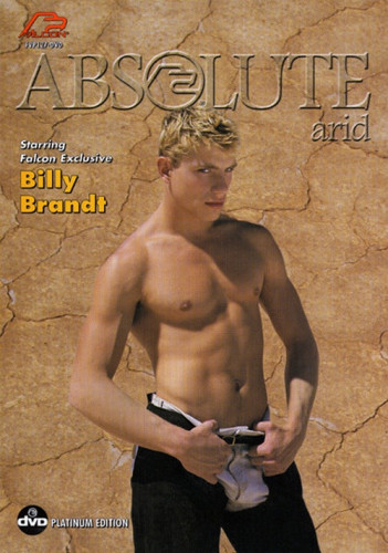 Absolute Arid