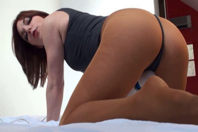 Cheyenne Smoother - Domination HD
