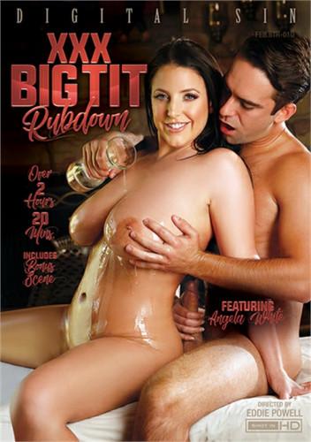 Description XXX Big Tit Rubdown
