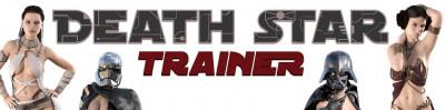 D eath Star Trainer Ver.0.1.01
