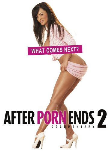 After Porn Ends part 2