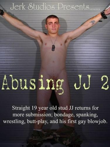 Abusing Jj Vol. 2