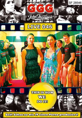 Live 46 (2014)