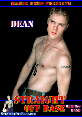 Straight Off Base - Dean - Helping Hand