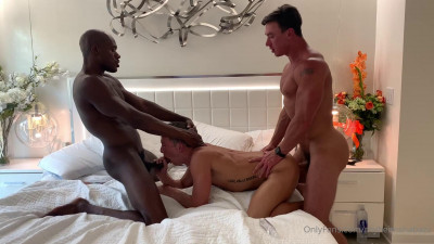 Rhyheim Shabazz – New Movie with Isaac Parker and Cade Maddox