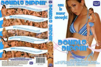Description Double Dippin