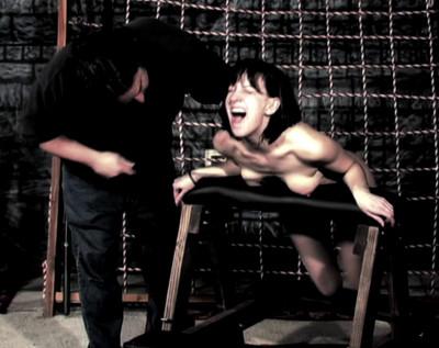 Barn Bitch – Elise Graves