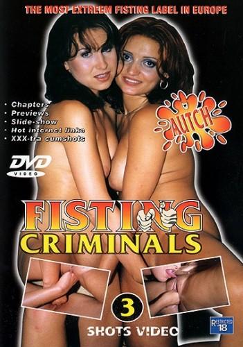 Fisting Criminals 3
