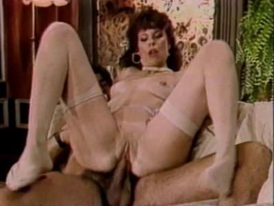 Description Swedish Erotica vol.76: Ona Zee