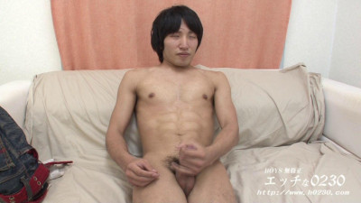 Big Best Colection Clips 50 in 1 ,