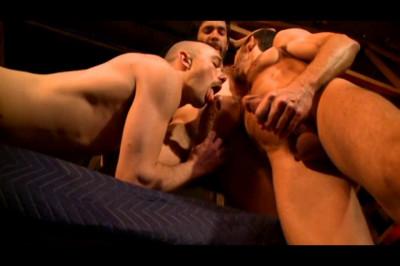 Ray Dragon Media - Bryan Slater-s Wet Dream