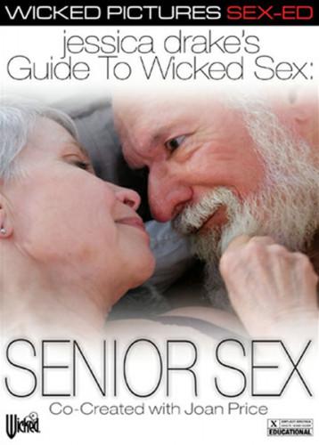 Description Senior Sex(2019)
