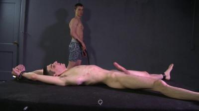 Pretty Glen Torture Ep. 7