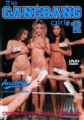 Description Gangbang Girl part 12