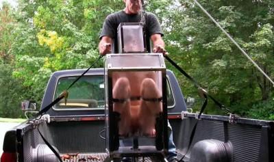 The BDSM Fantasy 4  (48 Video)