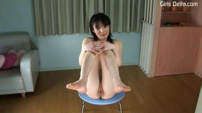Kaori part 4