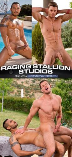 Grand Vista Scene vol.04