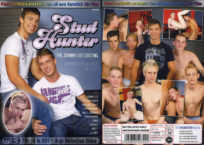 Foerster Media – Stud Hunter (2010)